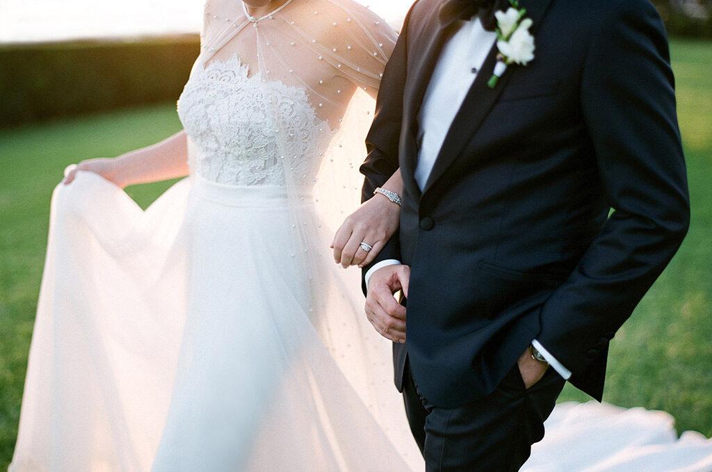 wedding-photography-santa-barbara-2-1