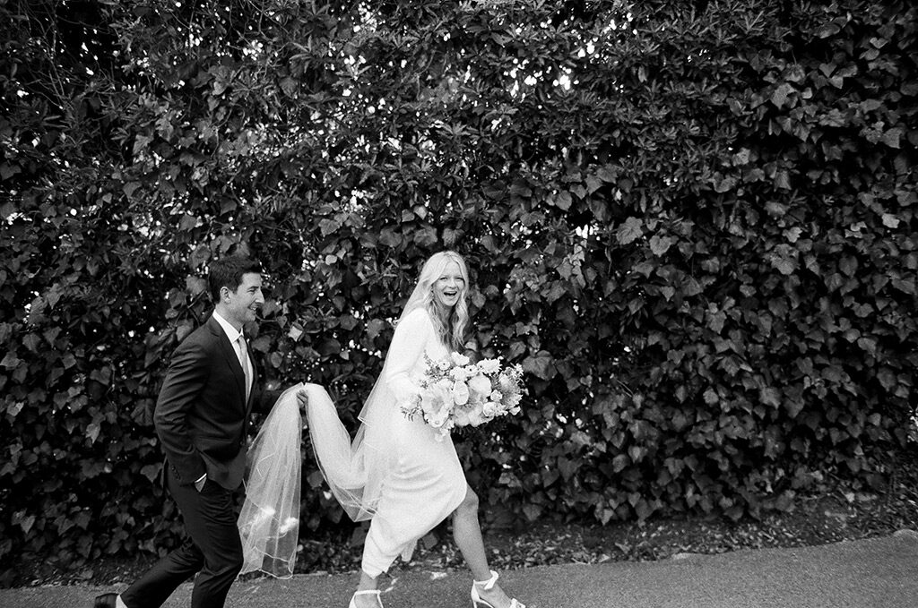 wedding-photography-santa-barbara-3-1
