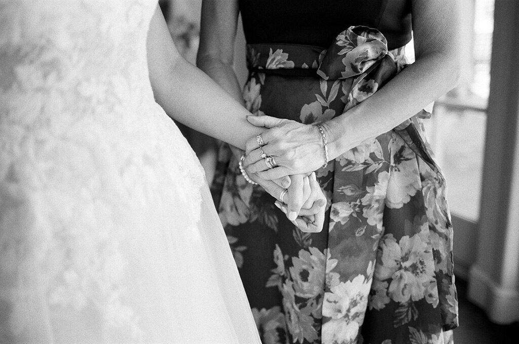 wedding-photography-santa-barbara-3-2